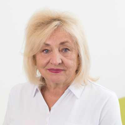 Natalja Ebner