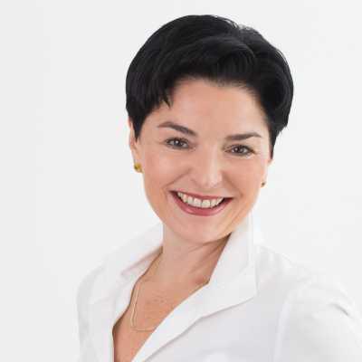 Helena Sigal