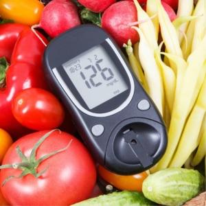 Liste der aktuellen Studien | Dianol - Deutsche Diabetes-Hilfe